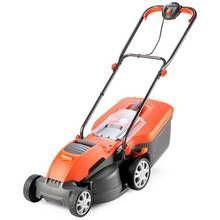 Flymo Speedimo 36cm Electric Hover Mower - 1500W Best Price, Cheapest Prices