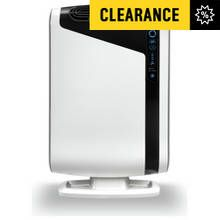 Fellowes Aeramax DX95 Air Purifier Best Price, Cheapest Prices