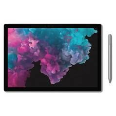 Microsoft Surface Pro Core M 12 In 4GB 128GB 2-in-1 Laptop Best Price, Cheapest Prices