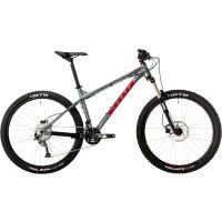 Vitus Nucleus 275 VRS Mountain Bike (2019) Best Price, Cheapest Prices
