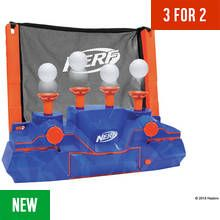 Nerf Elite - Hovering Target Best Price, Cheapest Prices