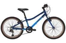 Pinnacle Ash 20 Inch 2020 Kids Bike Best Price, Cheapest Prices
