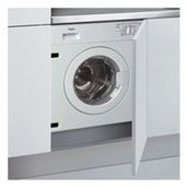 Whirlpool AWOA6122 Best Price, Cheapest Prices