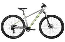 Norco Storm 3 2020 Women's Mountain Bike Best Price, Cheapest Prices
