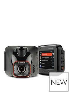 Mio MIVUE C570 DASHCAM Best Price, Cheapest Prices