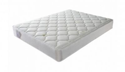 Sealy Activsleep Ortho Posture Firm Support Mattress Best Price, Cheapest Prices