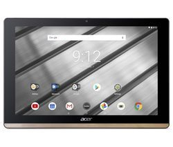 ACER Iconia One B3-A50 10.1