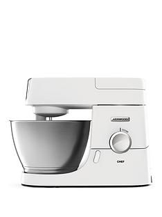 Kenwood Chef XL Best Price, Cheapest Prices