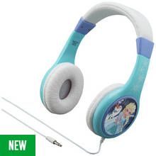 Frozen On-Ear Kids Headphones Best Price, Cheapest Prices