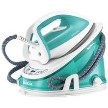 Tefal GV6721 Effectis Steam Generator Iron Best Price, Cheapest Prices