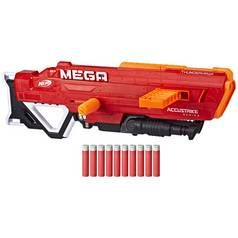 Nerf N-Strike Mega AccuStrike Series Thunderhawk Best Price, Cheapest Prices