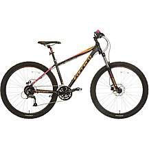 Carrera Vulcan Womens Mountain Bike - M, L Fr Best Price, Cheapest Prices