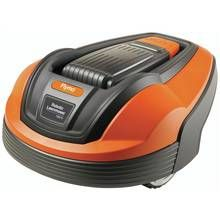 Flymo 1200R 18V Robotic Cordless Lawnmower Best Price, Cheapest Prices