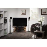 Techlink RV100LO Riva Corner TV Stand for up to 50