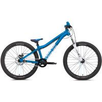 NS Bikes Zircus 24 Dirt Jump Bike Best Price, Cheapest Prices
