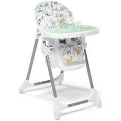 Mamas & Papas Snax Highchair Best Price, Cheapest Prices