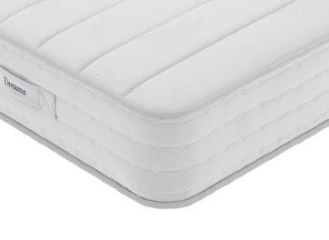 Campbell Pocket Sprung Mattress Best Price, Cheapest Prices