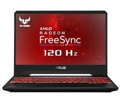 ASUS FX505DY 15.6
