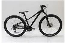 Specialized Pitch Sport 650B 2019 Mountain Bike XS (Ex-Demo / Ex-Display) Best Price, Cheapest Prices