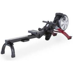 ProForm R600 Rowing Machine Best Price, Cheapest Prices