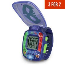 VTech PJ Masks Catboy Learning Watch Best Price, Cheapest Prices