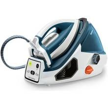 Tefal GV7830 Pro Express High Pressure Steam Generator Iron Best Price, Cheapest Prices