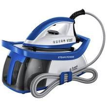 Russell Hobbs 24430 Steam Power Steam Generator Iron Best Price, Cheapest Prices