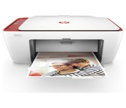 HP DeskJet 2633 All-in-One Wireless Inkjet Printer Best Price, Cheapest Prices