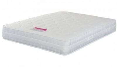 Savannah Options Mattress Best Price, Cheapest Prices