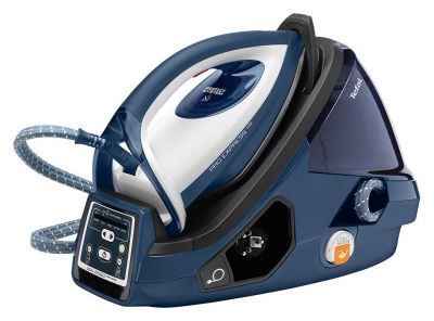 Tefal GV9071 Pro Express X-Pert Care Steam Generator Best Price, Cheapest Prices