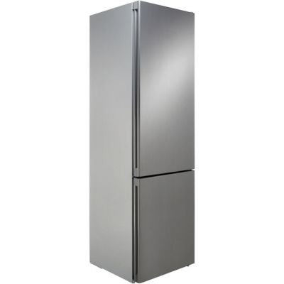 Liebherr CPel4813 60/40 Fridge Freezer - Stainless Steel - A+++ Rated Best Price, Cheapest Prices
