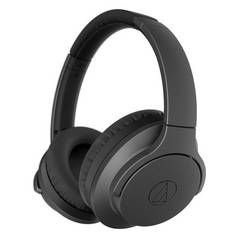 Audio Technica ATH-ANC700BT Over-Ear Wireless Headphones Best Price, Cheapest Prices