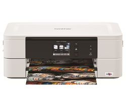 BROTHER DCP-J774DW All-in-One Wireless Inkjet Printer Best Price, Cheapest Prices