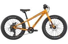 Cannondale Cujo 20 2020 Kids Bike Best Price, Cheapest Prices