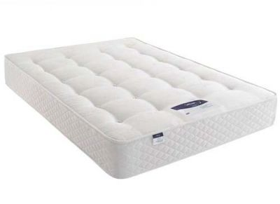 Silentnight Classic Ortho Miracoil Mattress Best Price, Cheapest Prices