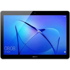 Huawei MediaPad T3 9.6 Inch 32GB Wi-Fi Tablet Best Price, Cheapest Prices