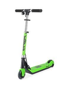 Xootz Element Electric Scooter Best Price, Cheapest Prices