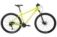 Norco Storm 1 2020 Mountain Bike Best Price, Cheapest Prices