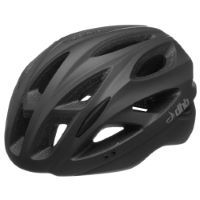 dhb C1.0 Crossover Helmet Best Price, Cheapest Prices