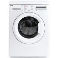 Amica AWI814D 8kg 1400rpm Freestanding Washing Machine White Best Price, Cheapest Prices
