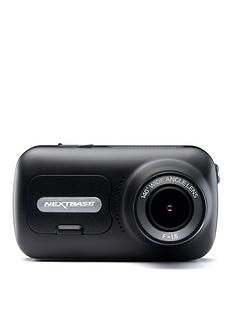 Nextbase 322GW Dash Cam Best Price, Cheapest Prices