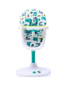 Cosatto 3 Sixti Highchair - Dragon Kingdom Best Price, Cheapest Prices
