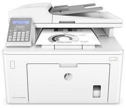 HP LaserJet Pro M148fdw All-in-One Laser Monochrome Printer with Fax Best Price, Cheapest Prices