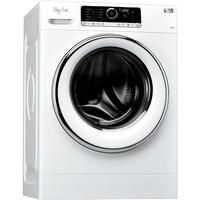 Whirlpool FSCR90420 9kg 1400rpm Freestanding Washing Machine - White Best Price, Cheapest Prices