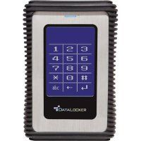 Origin Datalocker 3 500gb 256bit Aes - Pin Protected & Encrypted Hdd Best Price, Cheapest Prices