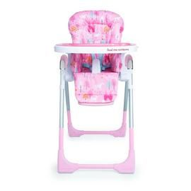 Cosatto Noodle Highchair - Unicorn Land Best Price, Cheapest Prices