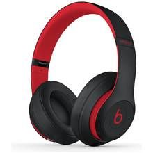 Beats by Dre Studio 3 Wireless Headphones Decade Edition Best Price, Cheapest Prices