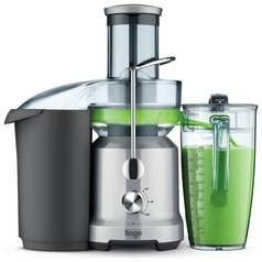 Sage The Nutri Cold Spin Juicer Best Price, Cheapest Prices