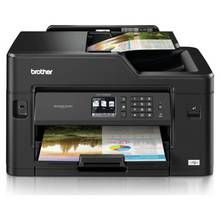 Brother MFC-J5335DW All-in-One Wireless Printer