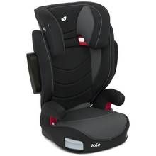 Joie Trillo LX Ember Groups 2/3 Car Seat - Black